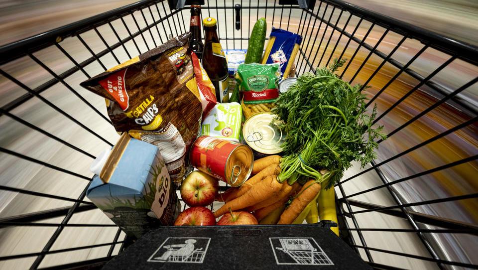 Helaba: Trendwende bei der Inflation, diese Faktoren sprechen für dauerhaft höhere Preise