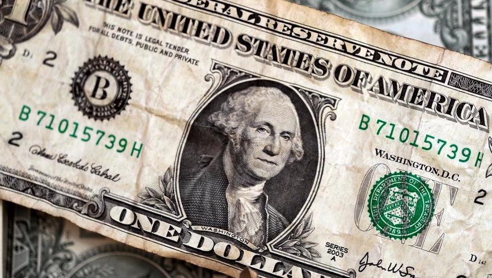 US-Geldmenge sprengt alle Kategorien – Vorboten eines inflationären Jahrzehnts?