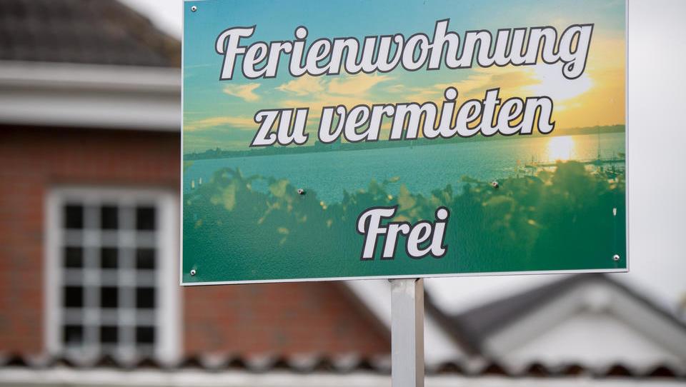 Kaum zu glauben: Berliner Reise-Startup verblüfft die kriselnde Branche mit Verkaufspreis in Milliarden-Höhe