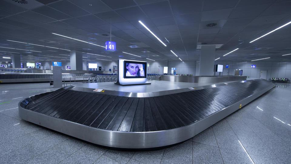 Luftfahrt-Branche: Politik verlängert Krise mit überzogenen Corona-Maßnahmen