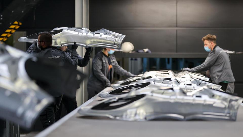 Sprung ins Ungewisse: Welche Folgen hat die Klima-Agenda der EU für die deutsche Wirtschaft?