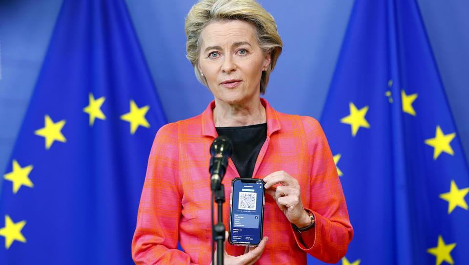 525 Millionen Euro: EU-Kommission billigt umstrittene deutsche Staatshilfe für Condor
