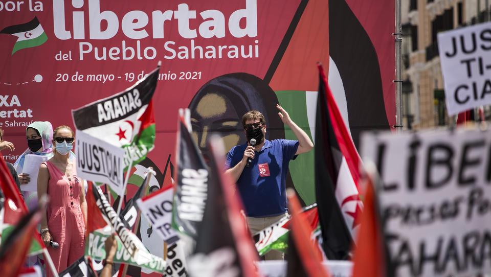 EU-Höchstgericht erklärt Handelsgeschäfte mit Marokko teilweise für nichtig