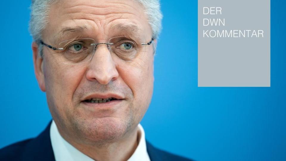 Legt das RKI den Deutschen falsch-niedrige Zahlen zur Impfquote vor?