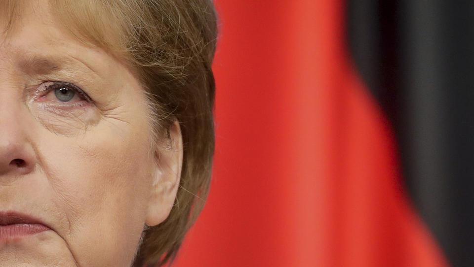 Weltärztebund-Chef: Merkel wird einer Impfpflicht zustimmen