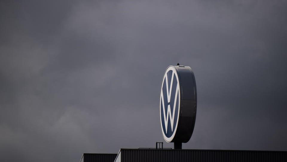 BGH vor Urteil zu Schadenersatz-Klagen von VW-Aktionären gegen Bosch