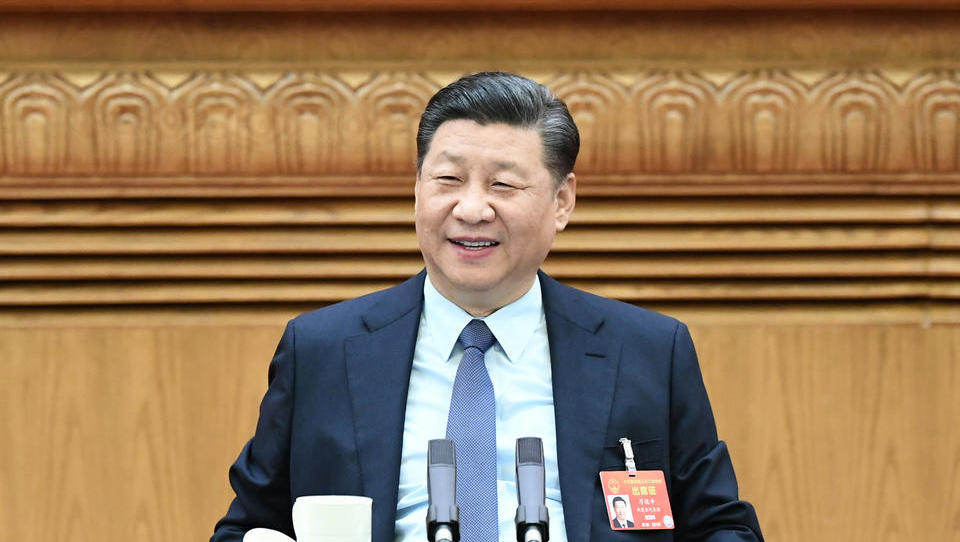 """China meint: """"US-Armee hat das Corona-Virus bei Militärweltspielen 2019 nach Wuhan gebracht"""""""