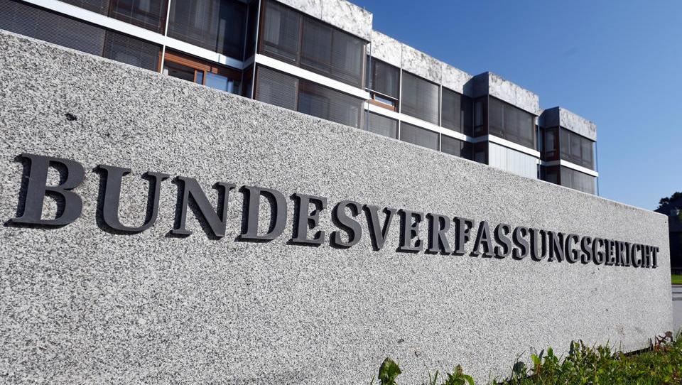 Bundesverfassungsgericht: Hohe Steuerzinsen sind seit 2014 verfassungswidrig