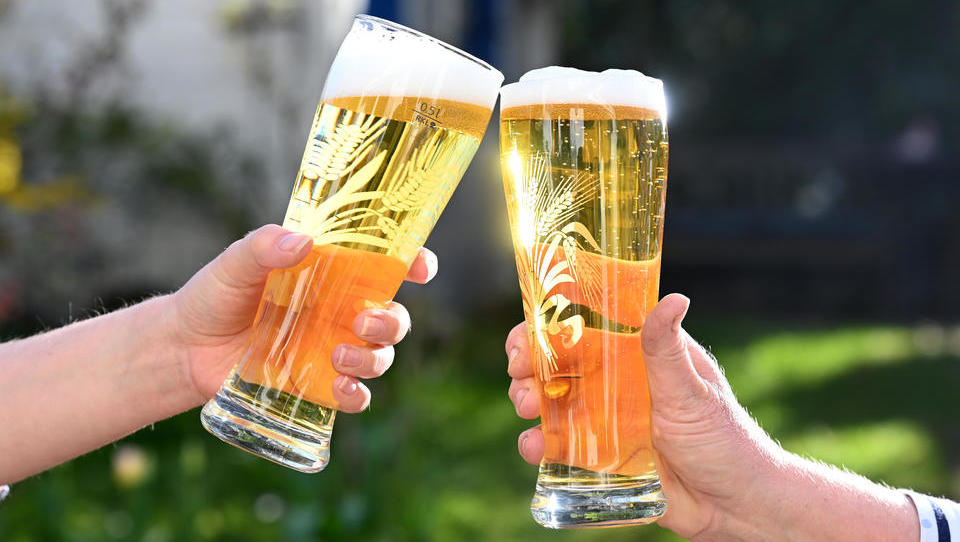 Flaschenbier statt Oktoberfest: Brauer weiter auf Corona-Durststrecke