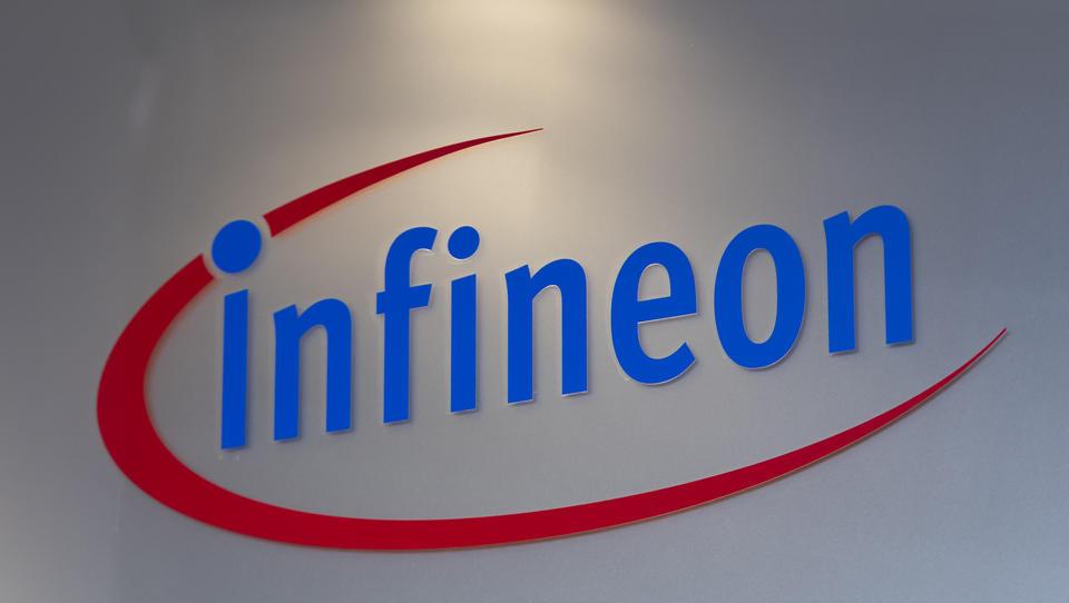 Auto-Chips werden teurer: Infineon kündigt Preiserhöhungen an