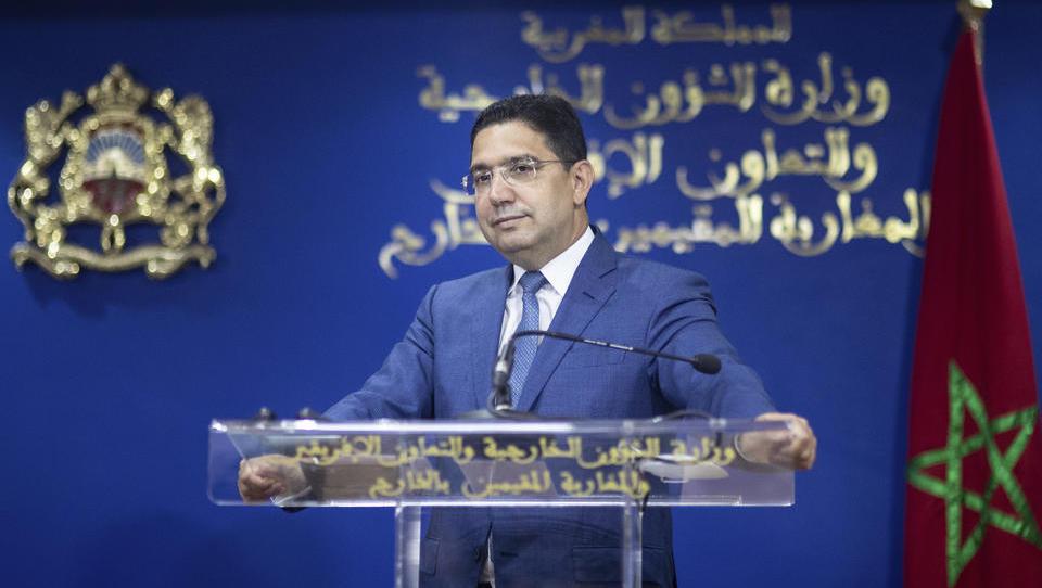 Marokko bricht Beziehungen zu Berlin ab: Mehrere Energiewende-Projekte gefährdet