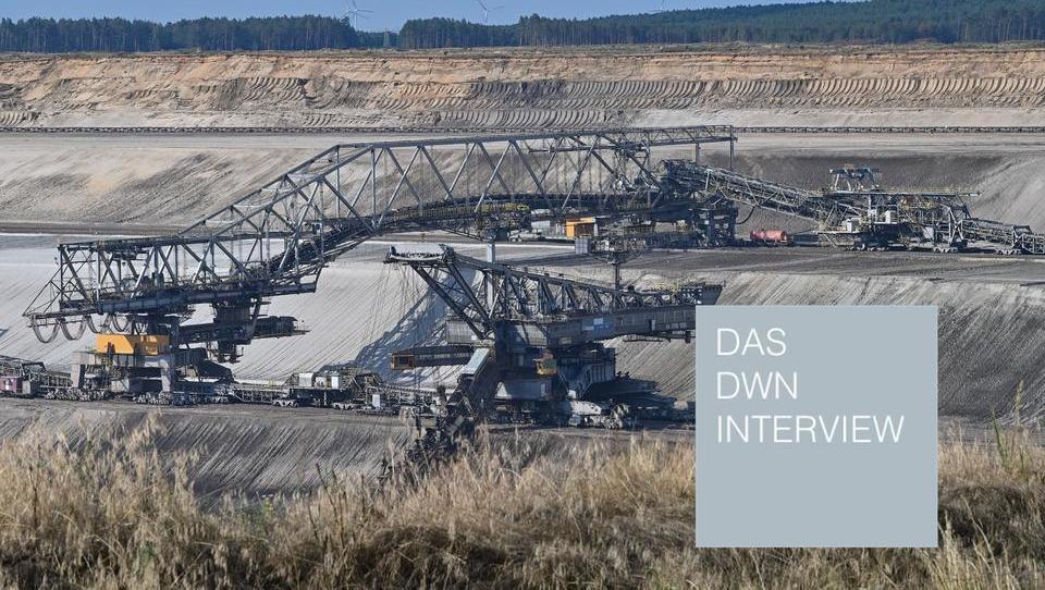 Milliarden-Investitionen sollen Mitteldeutschland zum Lithium-Zentrum Europas machen
