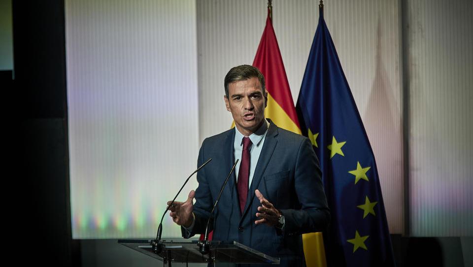 Spanien reagiert drastisch auf erste Strompreis-Proteste
