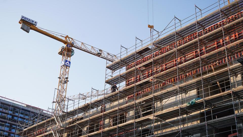 Prognose: Immobilienpreise steigen nach Corona noch schneller