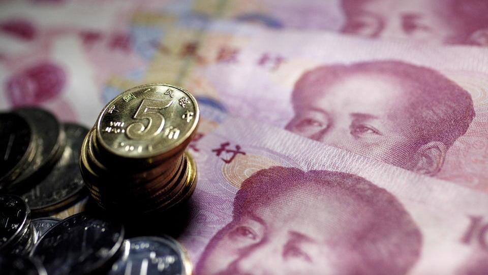 China baut Börsenplatz für mittelständische Unternehmen auf
