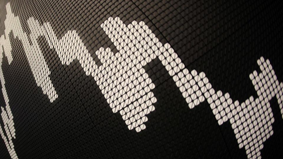 Schwerwiegende Fehler: Schwedens Zentralbank kritisiert nationale Statistikbehörde