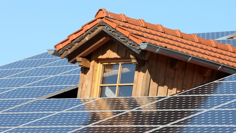 Photovoltaik-Anlagen: Staatlich verordnete Gesundheits-Gefährder?