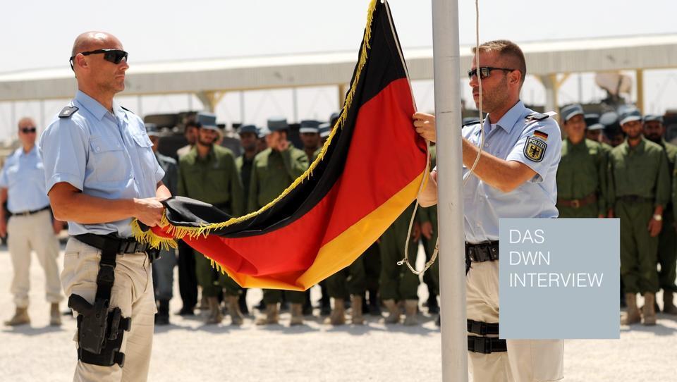 Die DWN decken auf: Das sind die wahren Schuldigen am deutschen Debakel in Afghanistan