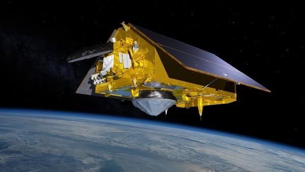Russischen Wissenschaftlern gelingt Durchbruch beim 3-D-Druck in der Raumfahrt