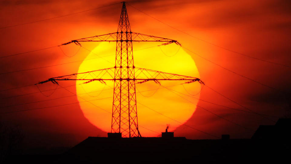 Studie: Deutsche Wirtschaft und Haushalte steuern mit 5G auf ein Strompreis-Debakel zu