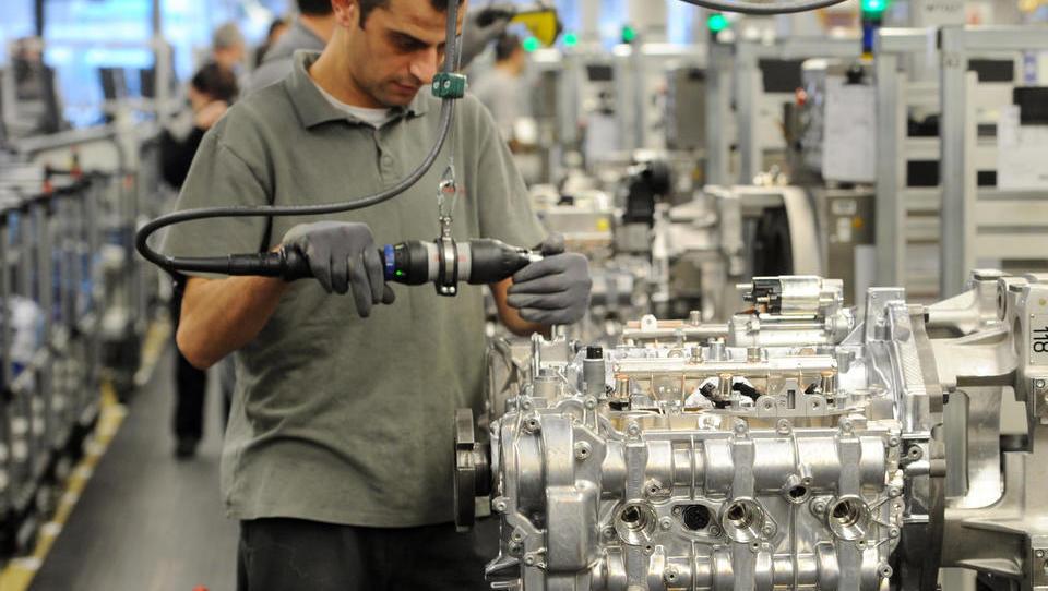 Ermittlungen gegen Porsche: Hat der Sportwagenbauer Motoren manipuliert?