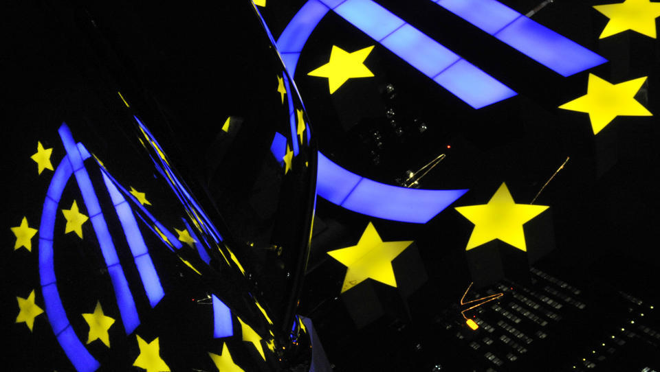 Deutsche Banken fordern Einführung eines programmierbaren Digital-Euro