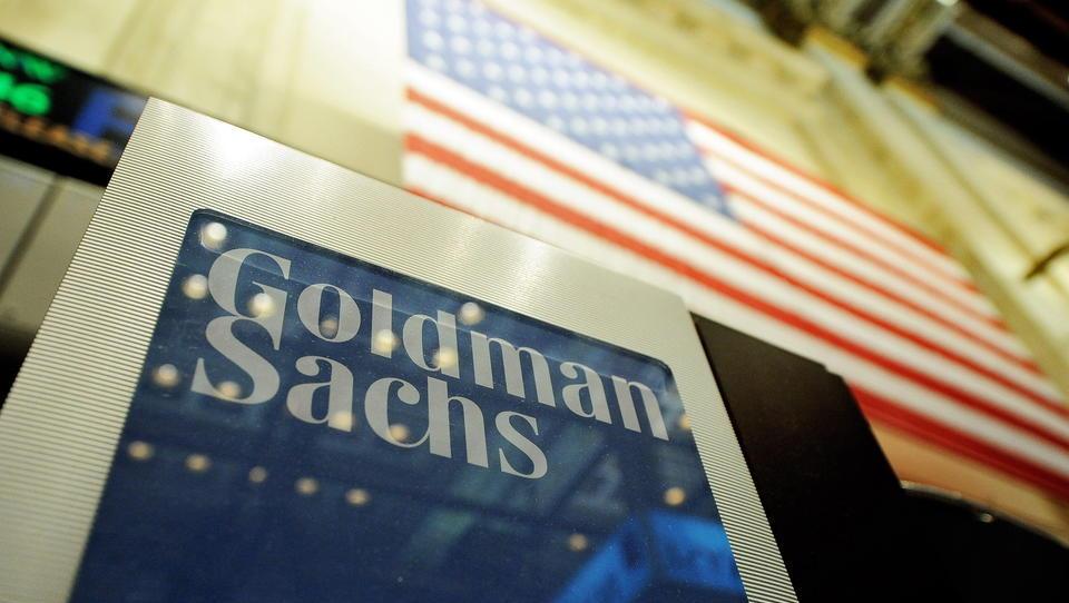 Goldman Sachs: Ölpreise könnten im Winter auf über 90 Dollar springen