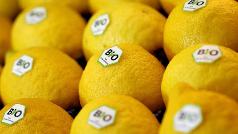 Corona und der Vitamin Markt