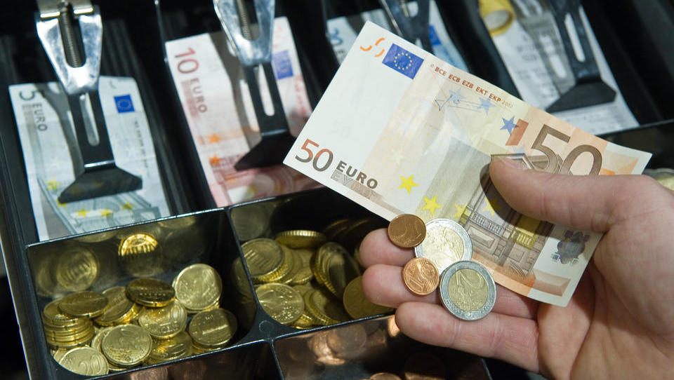 Bargeldabschaffung nimmt immer konkretere Formen an: Nach neuem EU-Vorschlag drohen Verhältnisse wie in Schweden