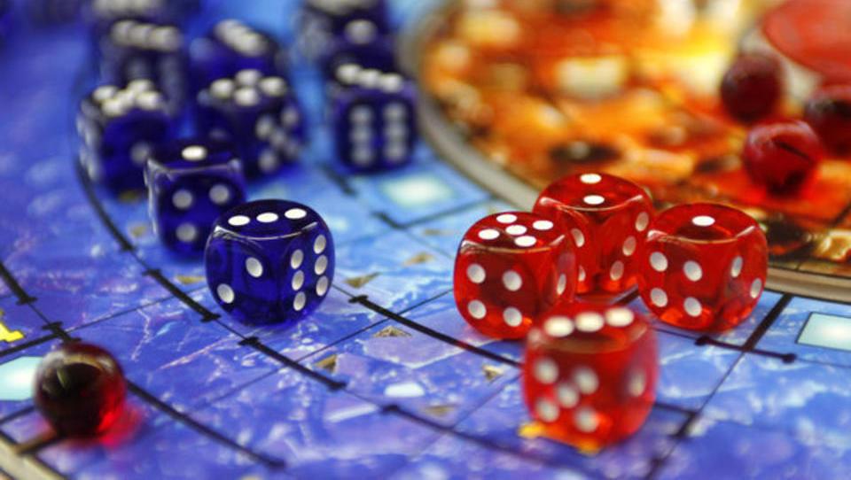 Was eine Casino-Liberalisierung für Hersteller wie Löwen Play bedeutet
