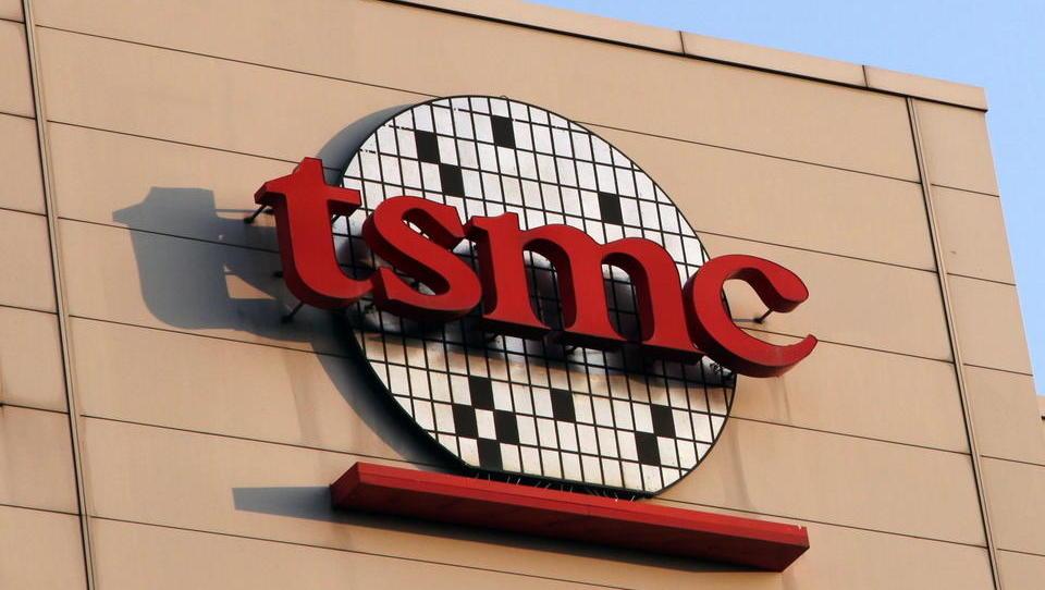 Chiphersteller TSMC erwägt Bau einer Chipfabrik in Deutschland