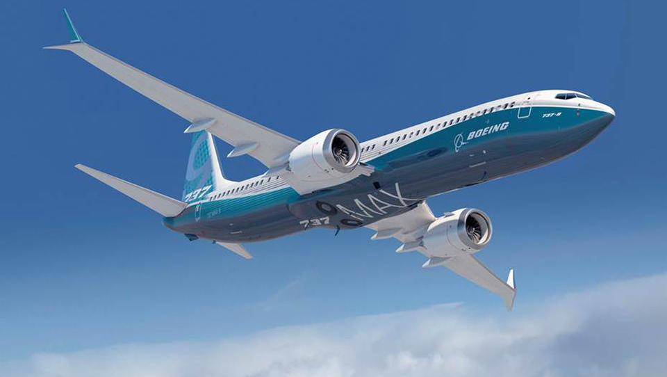 DWN SPEZIAL:  Whistleblower belastet Boeing in der 737-MAX-Absturzaffäre schwer