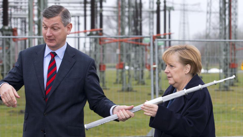 Bundesrechnungshof rechnet mit Energiewende ab: Kosten laufen aus dem Ruder, Stromausfälle kommen