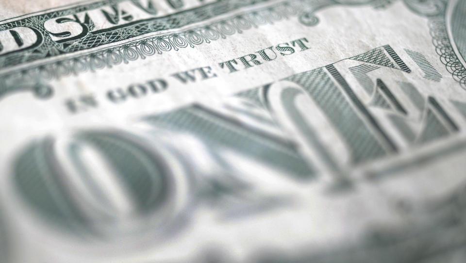 Federal Reserve pumpt weiterhin Repo-Kredite in zweistelliger Milliardenhöhe in den Markt