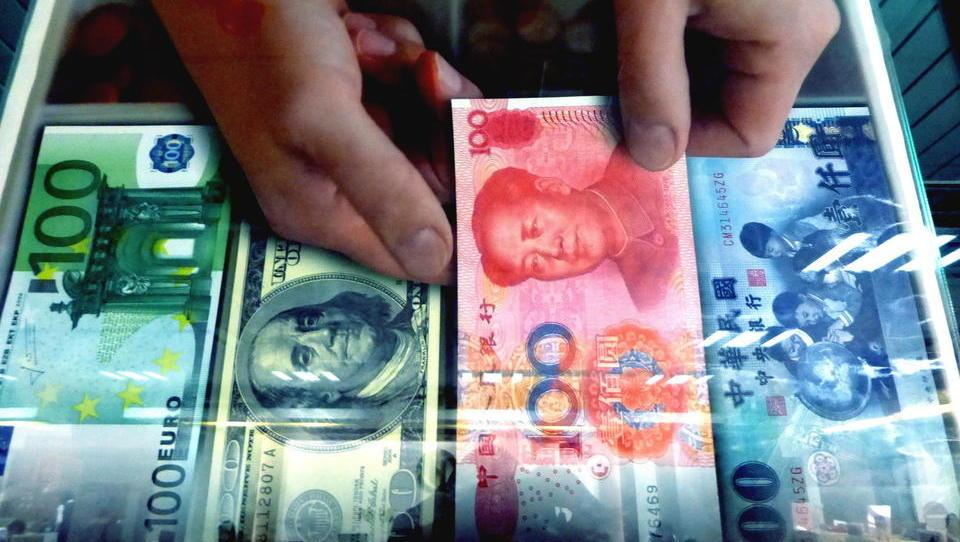 Demografische Lücke zwingt China zur Öffnung seiner Finanzmärkte