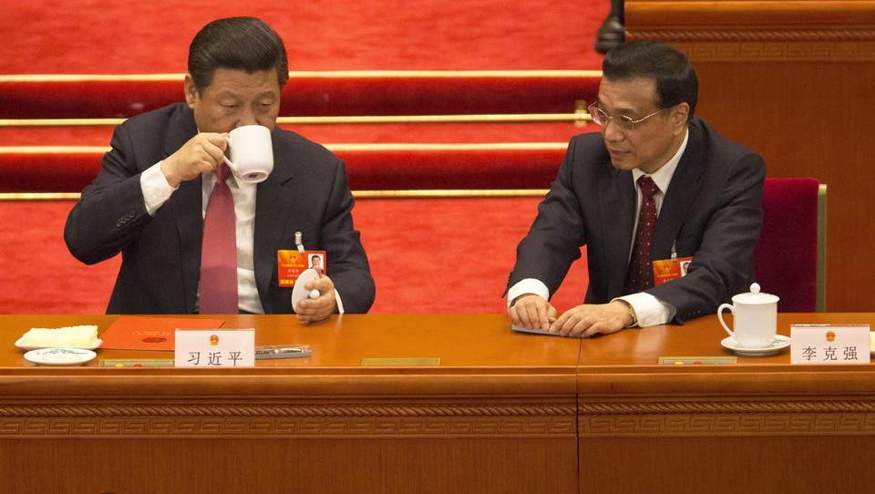 Wiederaufflammen der Corona-Pandemie in China lässt Ölpreise sinken
