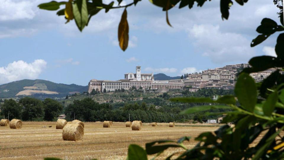 Schleichende Ausweitung: Sind Corona-Bonds nur der erste Schritt zur Vergemeinschaftung von Italiens Schulden?