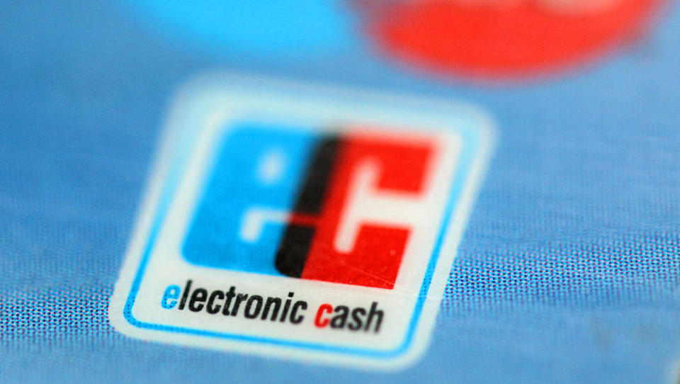 Banken heben Gebühren für Girokonten drastisch an