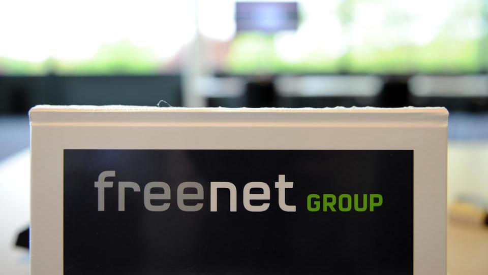 Freenet will Sunrise-Erlöse Aktionären zukommen lassen