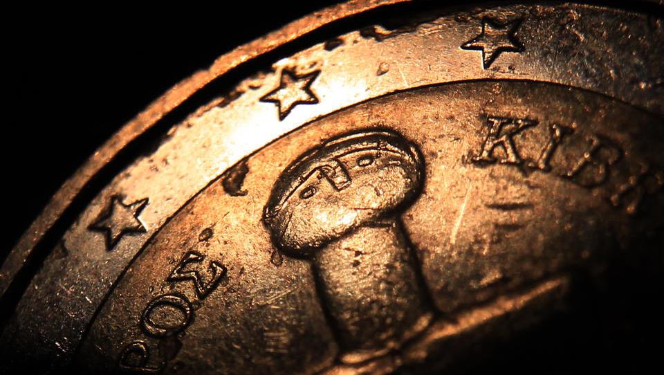 """""""Sobald die europäische Einlagensicherung steht, kippt die erste Bank"""""""