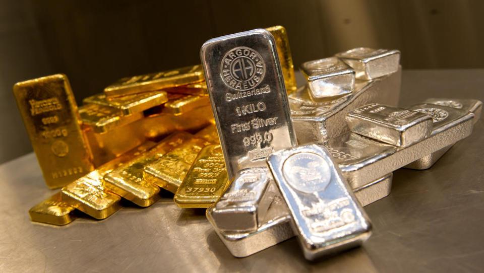 JP Morgan ist der größte Silberpreis-Manipulator der Geschichte – Tatsächlicher Preis bei 1.000 Dollar pro Unze?