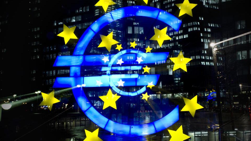 Bayernpartei warnt vor ausufernder Inflation und herben Wohlstandsverlusten für die Bürger