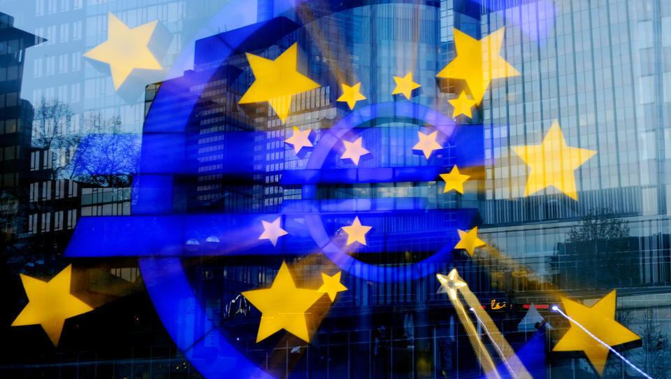 Sechs wichtige Banken der Eurozone unterschreiten die Kapital-Anforderungen der EZB