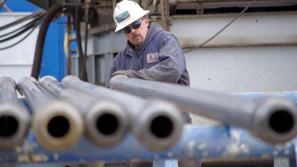 Ölpreise legen etwas zu, USA wollen Fördermenge erhöhen