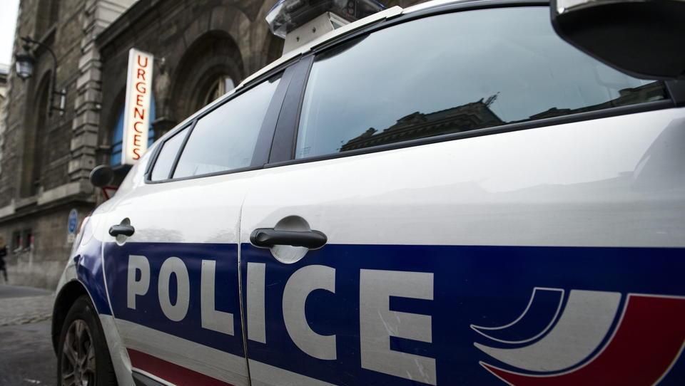 Diesmal in Frankreich: Schon wieder ein Mord an einem politisch unliebsamen Tschetschenen