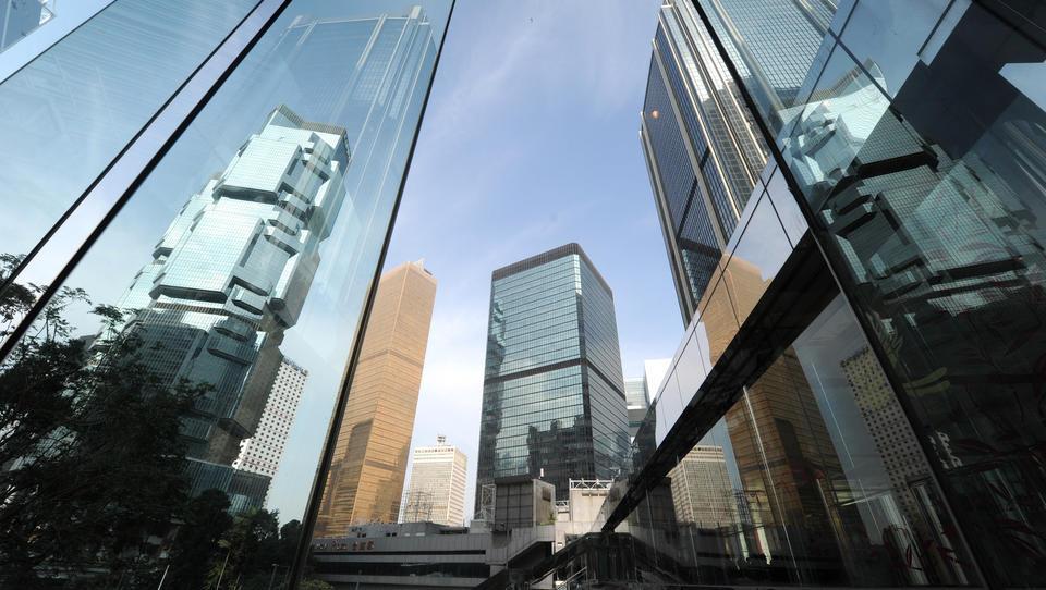 Privatbanken raten zum Kauf von Gold als Sicherheit