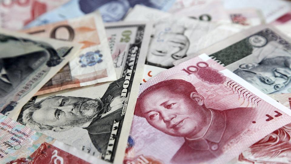 Die Zentralbanken hängen einem fehlgeleiteten Inflations-Dogma an