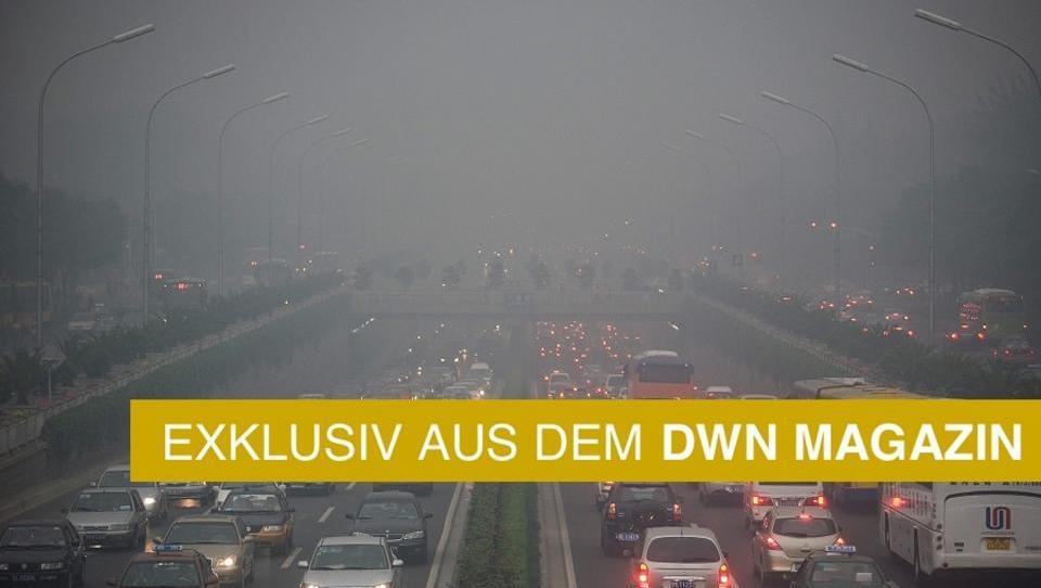 2020: Das Schicksalsjahr für Deutschlands E-Autobauer