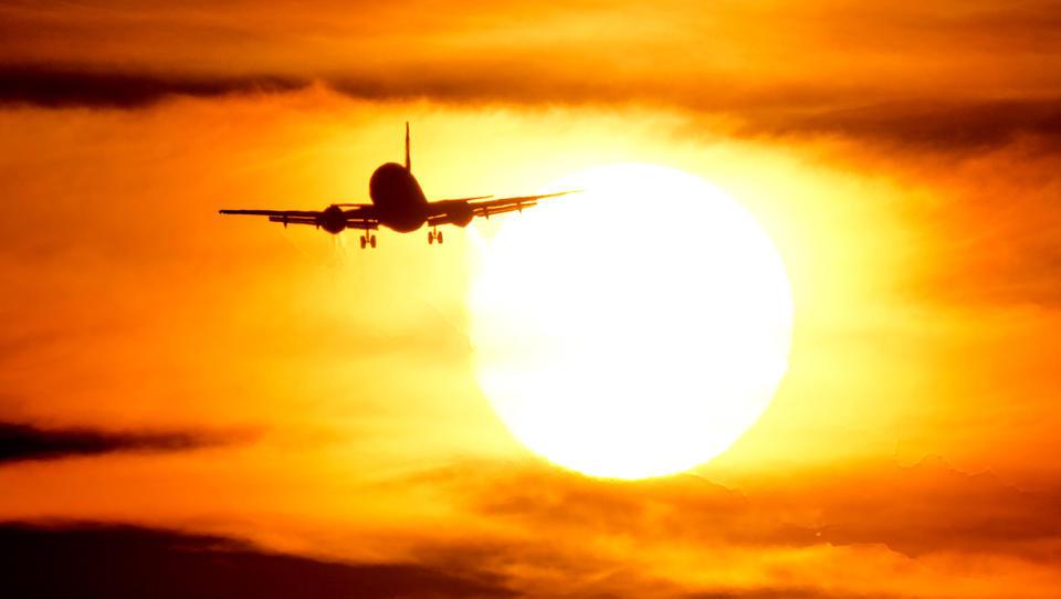 Lufthansa erwägt Corona-Impfpflicht für Flugpersonal