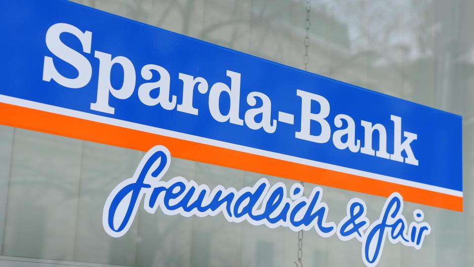Massiver Einschnitt: Sparda Bank schließt Hälfte ihrer Filialen